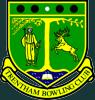 Trentham Bowling Club